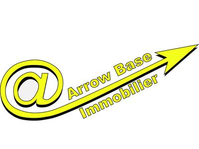 arrow-base-immobilier