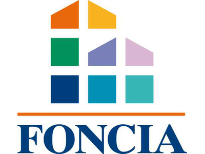 foncia-transaction-dijon