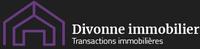 Foncia Transaction Divonne