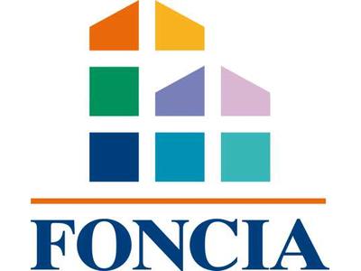 foncia-vexin