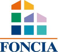 Foncia Transaction Bailly-Romainvilliers