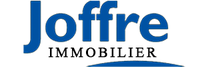 Joffre Immobilier Mulhouse