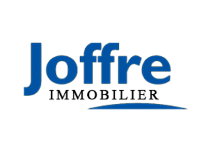joffre-immobilier-mulhouse