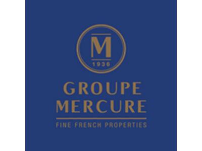 groupe-mercure-rhone-alpes