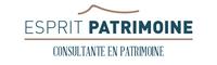 ESPRIT PATRIMOINE