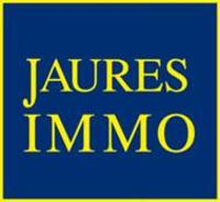 Jaurès Immobilier