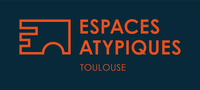 ESPACES ATYPIQUES TOULOUSE