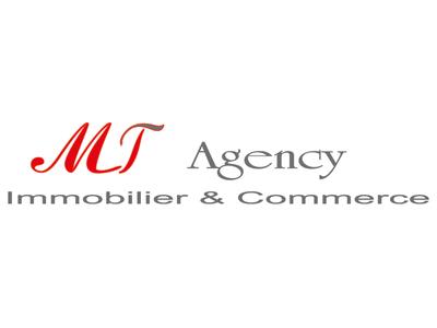 mt-agency