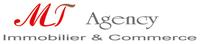 MT Agency