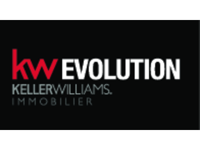 keller-williams-france-kw-evolution