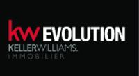 KELLER WILLIAMS FRANCE - KW EVOLUTION