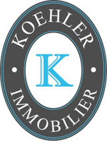 KOEHLER IMMOBILIER NEUILLY PLAISANCE