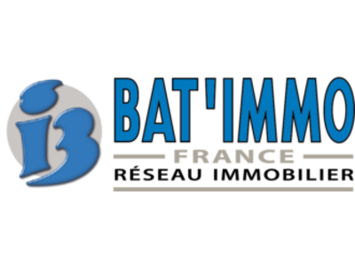 bat-immo