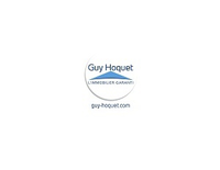 Guy Hoquet WITTENHEIM