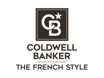 coldwell-banker-paris-capital