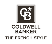 Coldwell Banker The French Style