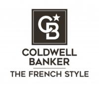Coldwell Banker Paris Capital