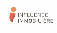 INFLUENCE IMMOBILIERE