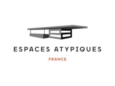 espaces-atypiques-bourgogne