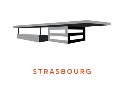 espaces-atypiques-strasbourg-2
