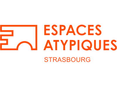 espaces-atypiques-strasbourg-espaces-atypiques-alsace
