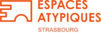 ESPACES ATYPIQUES STRASBOURG