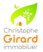 Christophe Girard Immobilier