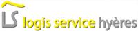 LOGIS SERVICE HYERES