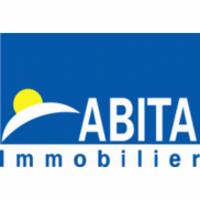 ABITA - AGENCE CLAUDE