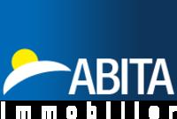 ABITA - CAYRE IMMOBILIER