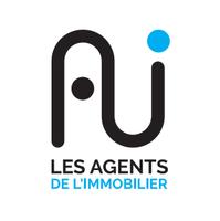 Les Agents de l'Immobilier COURBEVOIE