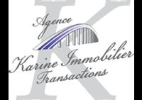 Agence Karine Immobilier