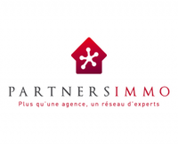 Partners Immo - Antibes