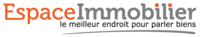 Espace Immobilier Wallers