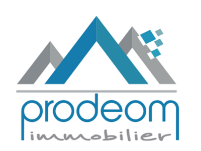 prodeom-immobilier