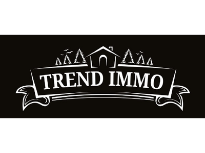 trend-immo