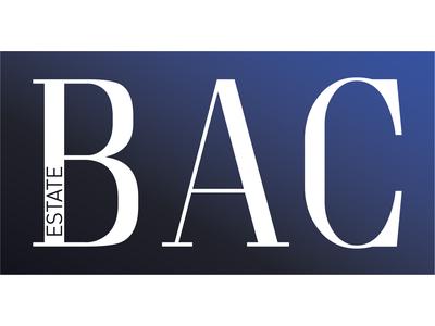 bac-estate