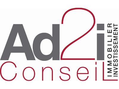 ad2i-conseil