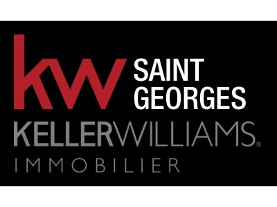 keller-williams-saint-georges