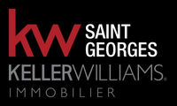 KELLER WILLIAMS SAINT GEORGES