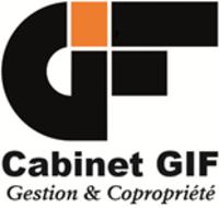 CABINET GIF