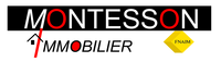 MONTESSON IMMOBILIER
