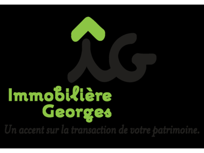 immobiliere-georges
