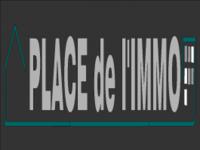 PLACE DE L'IMMO
