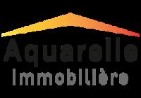 Aquarelle Immobilière