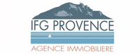 IFG PROVENCE