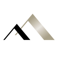 Alpes Office immobilier