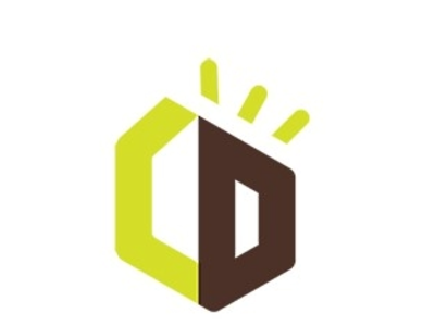 chalton-dubanchet-immobilier