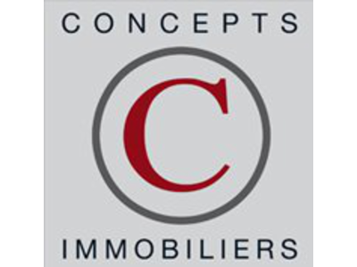 concepts-immobiliers