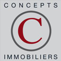 Concepts immobiliers